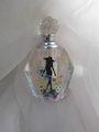 香水ボトル・オーデコロンボトル-004