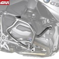 GIVI R1200GS 13-16 TN5108OX エンジンガード Crash bar