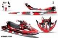Kawasaki,SportTourer,JT1100,STX,ジェットスキー,グラフィック,デガール,
