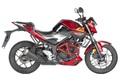 Yamaha MT-03 2016- ストリート ケージ エンジンガード クラッシュバー スライダー