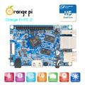 OrangePI PC 2(6万ZNY)