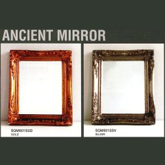 ANCIENT MIRROR  Sサイズ