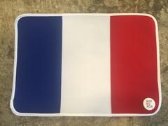 """Multi Mat """"Flag"""""""