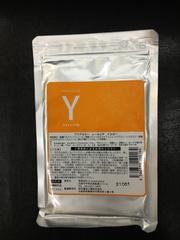八染草彩 Y 100g