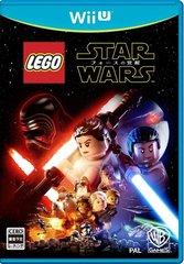レゴ スター・ウォーズ/フォースの覚醒