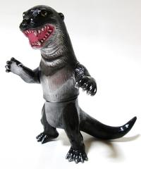 アイルランドの牙恐獣ドアル・クー