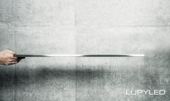■LUPYLED theONE76(お取り寄せ)