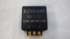 REVAMP 210 Limited Edition