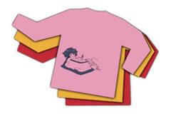 ひとりのクオリア ロングTシャツ
