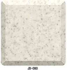 人工大理石Mサイズ JD-080