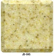 人工大理石XS・26cmサイズ