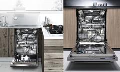 ASKO食器洗い機「D5556XXL」