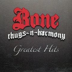 Bone Thugs-N-Harmony / Greatest Hits