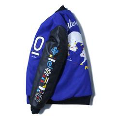 TOUGYUU STADIUM Jacket [Limited]