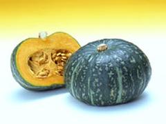 かぼちゃ 品種/味平 10kg