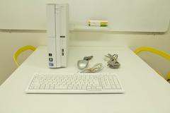 NEC PCGV296VZAL