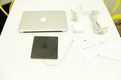 Apple M-BookAir 11インチ  Z0JK