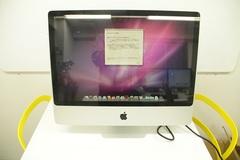 Apple iMac A1225