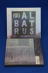 [CD](仮)ALBATRUS