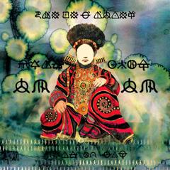 【CD】ラビラビ