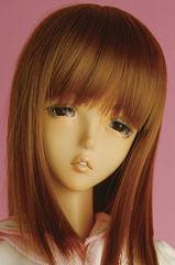 「Pink Drops #27 鈴音 <SUZUNE>chan」