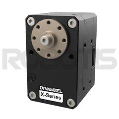 XH430-W350-R[902-0120-000]