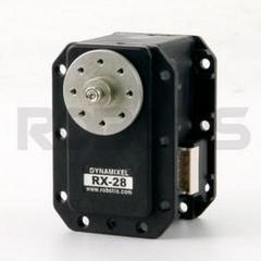 RX-28 HN07-N101 Type(RS-485モデル)[902-0007-001]