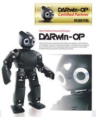 DARwIn-OP PDFカタログ