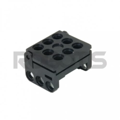 タッチセンサー TS-10 [902-0038-000]
