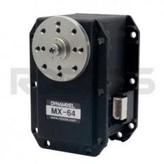 DYNAMIXEL MX-64T(TTLモデル)[902-0060-000]