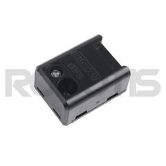 RGBカラーセンサー CS-10 [902-0094-000]