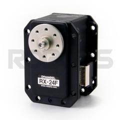 DYNAMIXEL RX24F HN07-N1 Type(RS-485モデル)[902-0006-001]