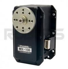DYNAMIXEL MX-106T(TTLモデル)[902-0061-000]