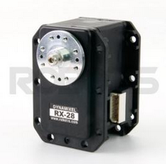 RX-28 HN07-N1 Type(RS-485モデル)[902-0007-000]