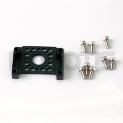 FR07-B101K Set[903-0161-100]
