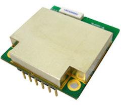 Bluetoothモジュール Parani ESD100【Class1/TELEC認証済】