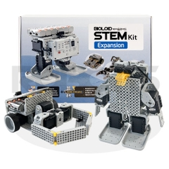 STEM Level 2[901-0029-200]