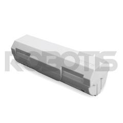 リチウムイオンバッテリー  LB-040 (3.7V 1300mAh) [903-0220-000]