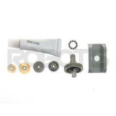 MX-28シリーズ用予備ギヤセット(MX-28 Gear/Bearing Set)[903-0196-001]