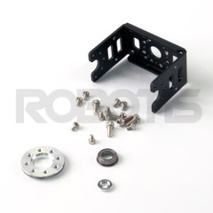 FR07-H101K Set[903-0159-100]