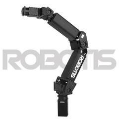 ROBOTIS Manipulator-L