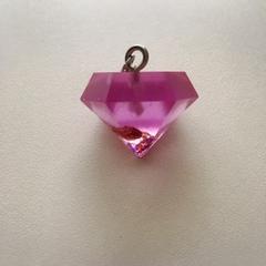 ジュエル型紫2