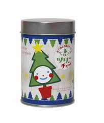 【栽培キット】リトルガーデン ムライタケシデザイン 【クリスマスツリー】