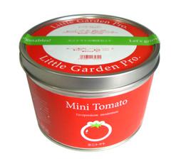 リトルガーデンプロ ミニトマト