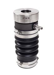 PSS シャフトシール(シャフト直径1-1/8″ スタンチューブ外径51mm)
