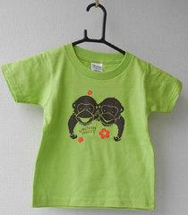 サンプロオリジナルTシャツ2012_K03