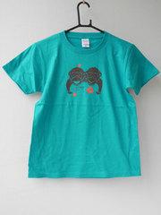 サンプロオリジナルTシャツ2012_L03