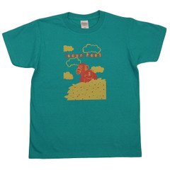 サンプロオリジナルTシャツ2014_L02