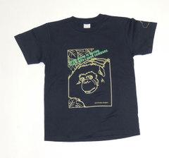 サンプロオリジナルTシャツ2012_L15