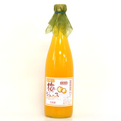高崎の梅ジュース720ml